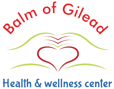 Balm of Gilead Health Wellness